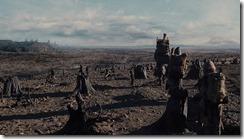 Noah Dead Land