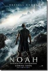 Noah Poster 2