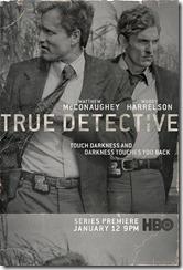 True Detective Poster 2