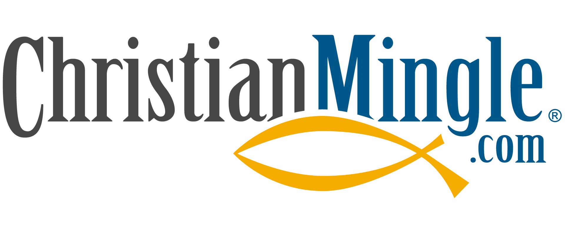 christian mingle dating websites World's best 100% free christian dating site meet thousands of christian singles in your area with mingle2's free christian personal ads and chat rooms our network of christian men and women is the perfect place to make christian friends or find a christian boyfriend or girlfriend.
