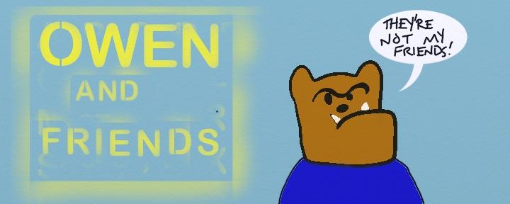 owen header