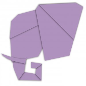 OrigamiElephantsNoText