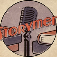 This week on the StoryMen