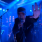 Jimmy Fallon & The Roots Fill In for U2