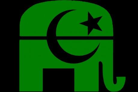 Muslim-Elephant.jpg
