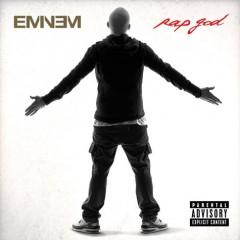 Eminem's Rap God
