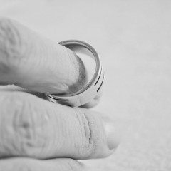 6 Things I Learned When I Got Divorced