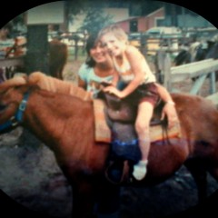 My Family & The Horse Farm: Triple Crown Memories