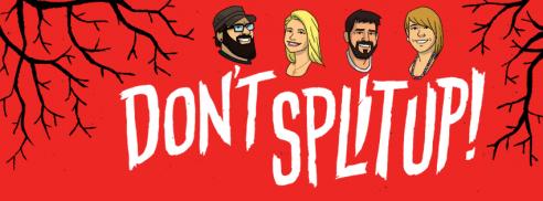 Don\'t Split Up Season 1