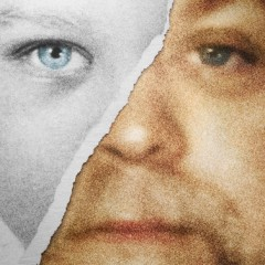 Moral Storytelling in The Big Short and Making a Murderer