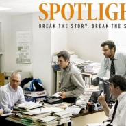 Focus on Spotlight