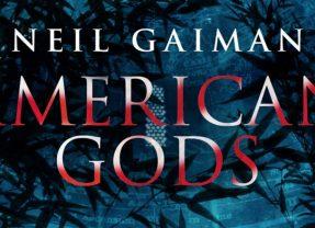 American Gods, Movie Magic, and Stark Revenge