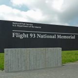 """The Danger of """"Never Forget"""": Thoughts from the Flight 93 Memorial"""