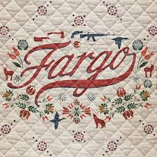 "My Favorite ""Pregnancy"" Film? Fargo"