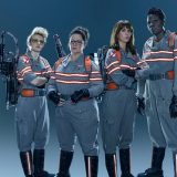 Sorry Haters, Ghostbusters Answers the Call