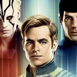 Star Trek, Finders Keepers & The Fall