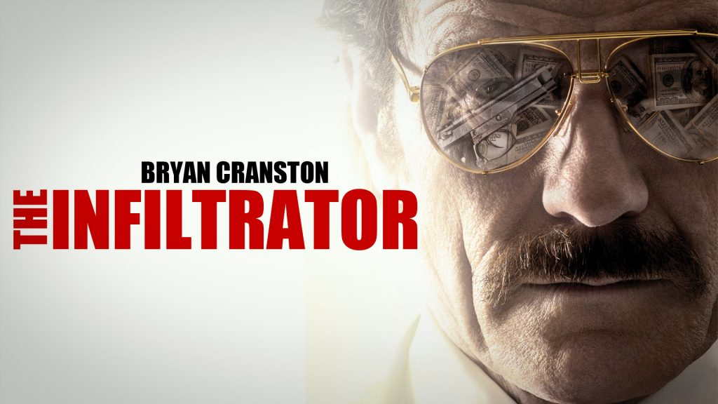 The-Infiltrator-poster1