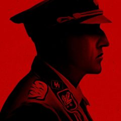 Anthropoid matters because of what it gets right