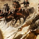 Why you didn't see Ben-Hur 2016 even though it's a great movie