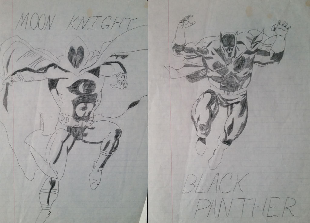 moon_knight_black_panther-1990-91