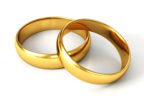 """There is no """"orthodox view"""" of sexuality (or gay marriage)"""