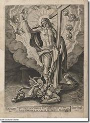 Christus-Victor