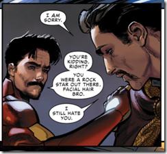 From Marvel Civil War II