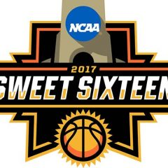 Clayola Madness: Sweet 16 Update