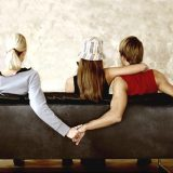 Exodus 20:14 – You Must Not Commit Adultery
