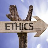 Ethics in Christian Ministry with Charles Christian