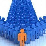 Being Staff, Leading Staff