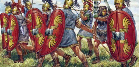 Herod the Boy