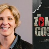 The Zombie Gospel with Danielle Strickland