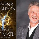 Seventh Decimate with Stephen R. Donaldson