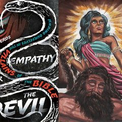 Empathy for the Devil