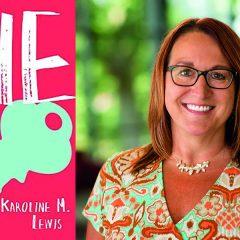 5 Keys to Empower Women with Karoline Lewis