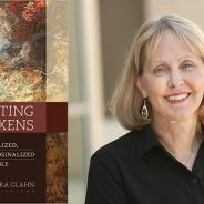 Vindicating the Vixens with Dr. Sandra Glahn