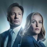 The X-Files and the Transitive Property of Prayer