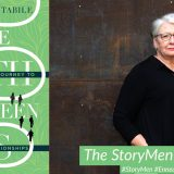 The Path Between Us with Suzanne Stabile