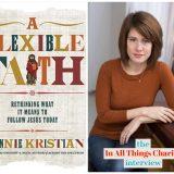 A Flexible Faith with Bonnie Kristian