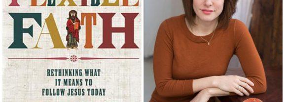 Bonnie Kristian's Flexible Faith
