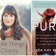 Purity Culture with Linda Kay Klein